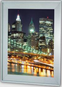 световые панели Magnetic XL Slim a1